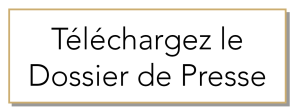 TelechargezleDP