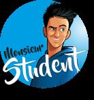 logo-monsieur_student.png