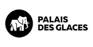 Logo-PDG-WEB2.jpg